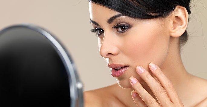 cosmelan-facial-treatment-img