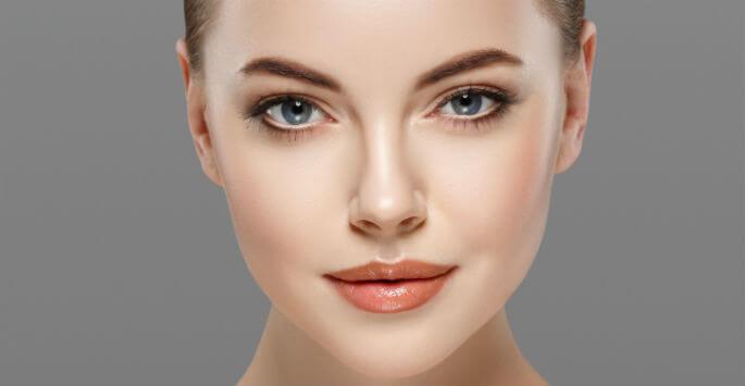 laser eyelid surgery
